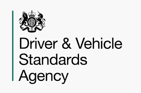 New DVSA Financial Requirements